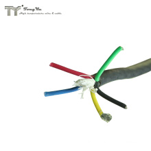 3 phase 5 core 4mm 6mm 10mm 16mm flexible power cable with best price