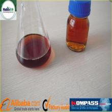 Industrie-Xylanase-Enzym oder Multy-Enzym-ODM mit hoher Aktivität