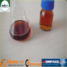 High Activity Feed Industry Xylanase Enzyme or Multy Enzyme ODM