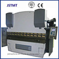 Gabinete caixa de painel CNC Press Brake (ZYB100T-3200)