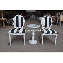 Hotel party reception chair XYN433
