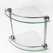 Подгонянный размер и цвет закаленное стекло