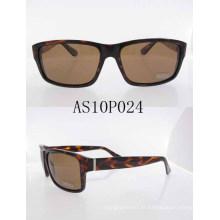 Promoção de alta qualidade Fashion Sunglassesas10p024