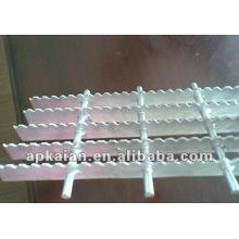 Anping Steel Galvanized Grating 30 manufacturer supplier