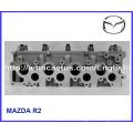 Двигатель Mitsubishi Amc 908 750 для продажи