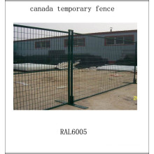 Outdoor fence temporary fence, temporary event fence, temporary fence stands concrete