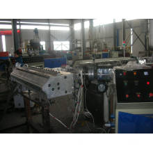 New Design HIPS/ABS Sheet/Board Making Machine