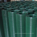 48inch PVC coated welded wire mesh used in bird