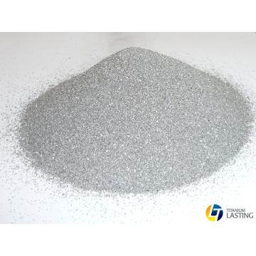 Titanium Sponge Powder 20 mesh