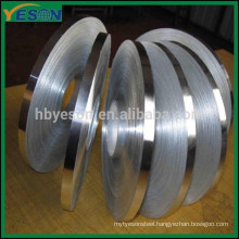 cold rolled steel strips/iron packing steel strips/packing steel strips