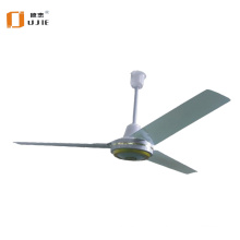 Ventilador de parede ventilador de teto ventilador elétrico