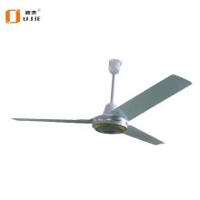 Настенный Вентилятор-Потолочный Вентилятор-Электрический Вентилятор