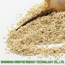 Maufacture 14mesh Maiskorn-Schleifmittel zum Polieren