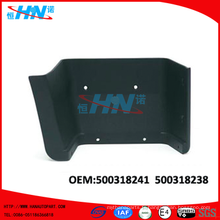 Footstep for IVECO 500318241 500318238