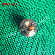 Medical Equipment Parts Made of Brass with ISO9001: 2015 Best Prize