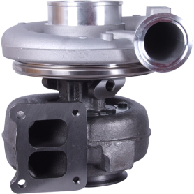 Holset HX55  4038613 turbocharger