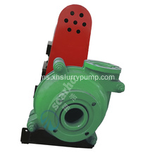 Pump Slurry Duty SMAH75-D