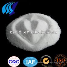 99% min weißes Kristallpulver anorganische Salzsps / Natriumpersulfat / Persulfat-Bleichformulierungen