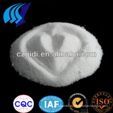 99% min blanco polvo de cristal inorgánico sal sps / sodio persulfato / persulfato blanqueamiento formulaciones