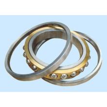 Rolamentos de esferas de contato angular / rulman / rodamientos 7014C