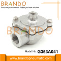 "3/4 ""G353A041 ASCO Type Baghouse Pulse Jet Valve"