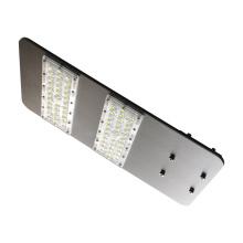 150lm / W Nouveau Design 100W LED Réverbère
