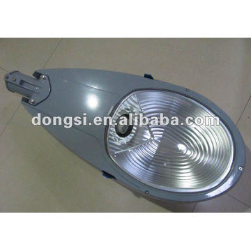 Réverbère en aluminium moulé sous pression de 400W HPS