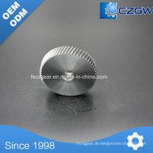 Getriebe Zahnradgetriebe für verschiedene Maschinen Nichtstandard