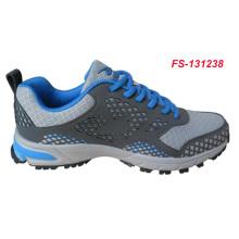 chaussures de sport national de dernière conception de mens