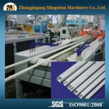 Ligne de production de PVC en PVC