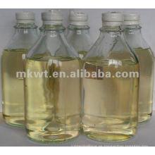 Materias primas uso BT CAS No.: 95-16-9