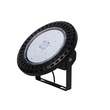 Meanwell HLG 200W LED High Bay Lighting