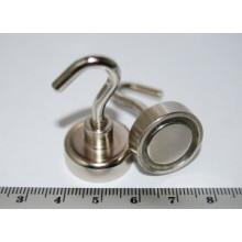 Hook Magnet (POT-E)