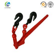 Rigging factory lever type load binder