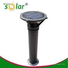 lâmpada de jardim ao ar livre solar jardim lamp.solar, lamp(JR-B005) jardim ao ar livre