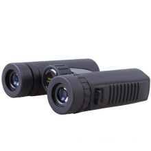 High Quality 10X26 Waterproof Binoculars (B-21)
