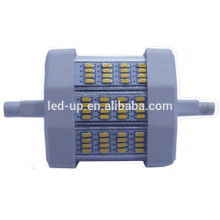 78MM R7S LED Luz SMD 3014