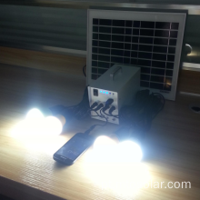 Solário de 10w power home
