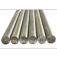 barres rondes en acier inoxydable 630