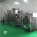 Full-Automatic Small Lab Drying Oven