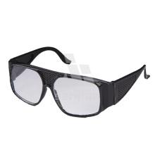 Eyewear Ganze Schutz Hochleistungs-Schutzbrille / Schutzbrille