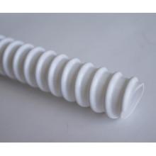 16-миллиметровый спиральный шланг для кондиционера