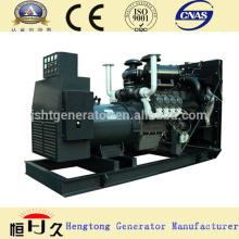 Дойц дизель генераторы 80 кВт производители