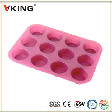 Wholesale China Deal on Cookware Sets