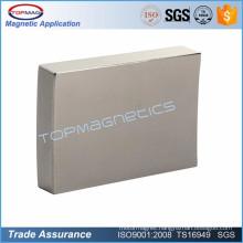 TopMag Permanent N50 Neodymium Magnet Price