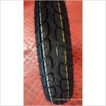 ISO Approve Motorcycle Tire Tube (3.50-10)