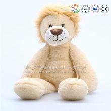 CITI, ISO Audited Guangdong e yiwu China OEM fábrica de brinquedos de pelúcia