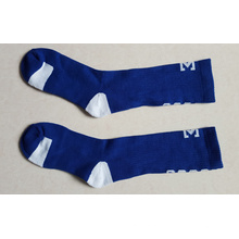 Daily Life Sports Socks & Football Soccer Socks