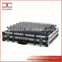 Plastic Stinger Spike System, Road Block (LZJ-A7/A10)
