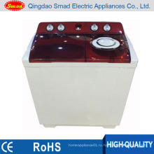 9кг Автоматический Твин Ванна стиральная машина
